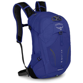 Osprey Sylva 12 Backpack Women zodiac purple